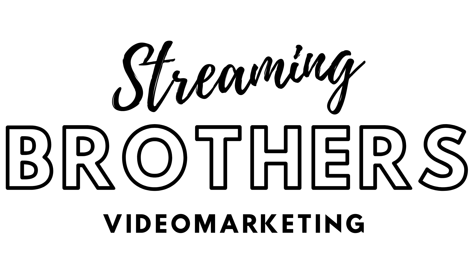 Streaming Brothers