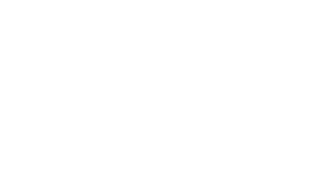 Streaming-Brothers-Logo
